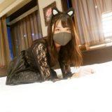FC2『えりかちゃん』の作品まとめ!齋藤○鳥似の美少女!?【乃木坂系】